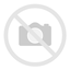 "Renown Premium Microfiber Cloth - Red - 16"" x 16"""
